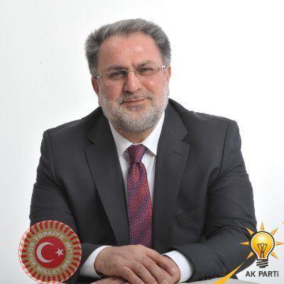 AK Partili Vekil Gülaçar'dan Kapıköy müjdesi