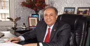 Başkan Kandaşoğlu'ndan 10 Ocak Çalışan...