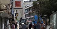 BAYRAMDA VAN'I KANA BULAYAN 2 PKK'LI ÖLÜ...