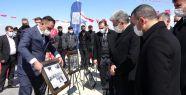 Edremit'te 2 Nisan etkinlikleri