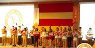 Hürriyet Koleji'nden Empati haftası kutlandı