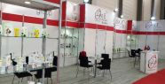 Rehoc Group Beauty Çukurova Expo Fuarında