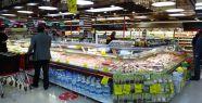 ROKA'dan sanal alışveriş hizmeti