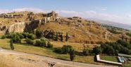 Van Kalesi UNESCO listesinde