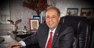 VATSO Başkanı Zahir Kandaşoğlu: 'Cumhurbaşkanı...